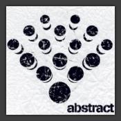 Abstract Allstars EP