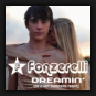 Fonzerelli - Dreamin' (Of A Hot Summers Night)