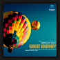 Miroslav Vrlik - Great Journey