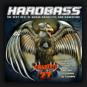 Various Artists - Hardbass Chapter 27