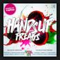 Various Artist - Hands Up Freaks Vol. 1