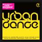 Various Artist - Urban Dance Vol. 7