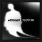 Afrojack feat. Wrabel - Ten Feet Tall (Remixes)