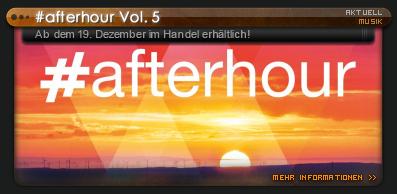 #afterhour 5