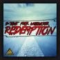 D-Tune & Wallhacker - Redemption