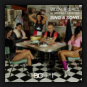 Village Girls vs. Andrea T. Mendoza - Sing A Song