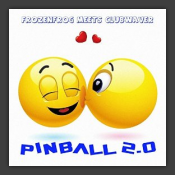 Pinball 2.0 (The Next Story)