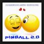 FrozenFrog meets ClubWaver - Pinball 2.0 (The Next Story)