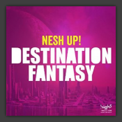 Destination Fantasy