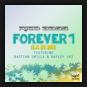 Rico Bass feat. Bastian Smilla & Hayley LMJ - Forever 1 (La Di Da)