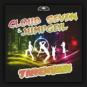 Cloud Seven & Jumpgeil - Tanzmusik