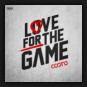 Coone - Love For The Game