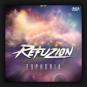Refuzion - Euphoria