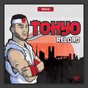 Tokyo Reload