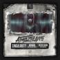 Atmozfears & Sub Zero Project - Madman
