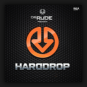 Various Artists - Dr Rude presents Hard Drop