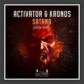 Satana (Zatox Remix)