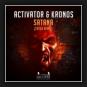 Activator & Kronos - Satana