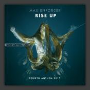 Rise Up (Rebirth Anthem 2015)