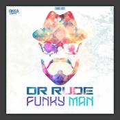 Funkyman