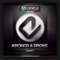 Kronos - Level 2