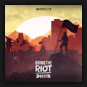 Deetox - Bring The Riot