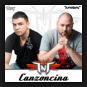 TNT - Canzoncina