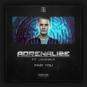 Adrenalize Feat. Jannika - Find You