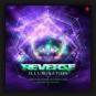 Brennan Heart - Illumination (Reverze 2015 Anthem)