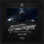 Atmozfears feat. David Spekter - Release