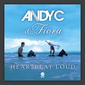 Heartbeat Loud
