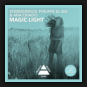Standerwick, Philippe El Sisi & Ana Criado - Magic Light