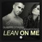 Giuseppe Ottaviani feat. Jennifer Rene - Lean On Me