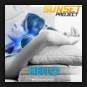 Sunset Project - Hello