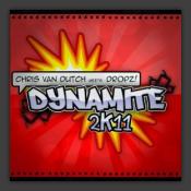 Dynamite 2011
