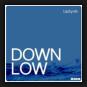 UpSynth - Down Low
