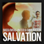 Basslovers United & CombiNation - Salvation