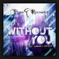 Punkrockerz feat. Carmen & Camille - Without You