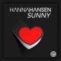 Hanna Hansen - Sunny