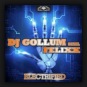 DJ Gollum feat. Felixx - Electrified