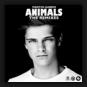 Martin Garrix - Animals (The Remixes)