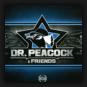 Dr. Peacock - Vive La Volta