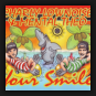 Charly Lownoise & Mental Theo - Your Smile