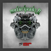 Motörheadz II (Disc Two)