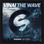VINAI feat. Harrison - The Wave