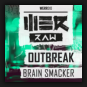 Outbreak - Brain Smacker