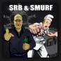 SRB - Good Morning