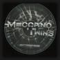 Meccano Twins - Sinapse