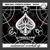 Industrial Overkill