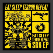 Eat Sleep Terror Repeat EP